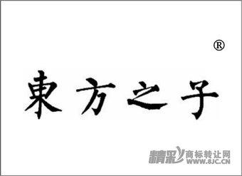 02-0014 东方之子