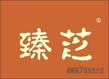 02-0063 臻芝