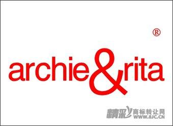 02-0200 archie&rita