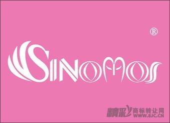 05-0595 SINOMOS