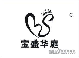 24-0178 宝盛华庭