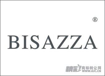 24-0259 BISAZZA