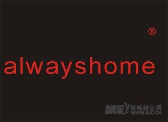 43-0122 alwayshome
