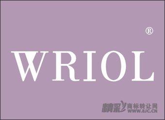 21-0023 WRIOL