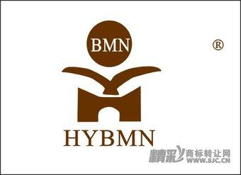 21-0084 BMN;YH