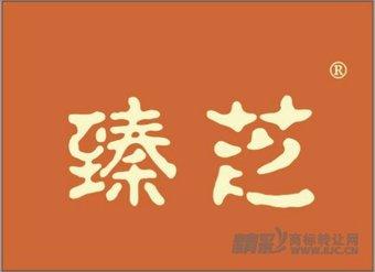 16-0119 臻芝