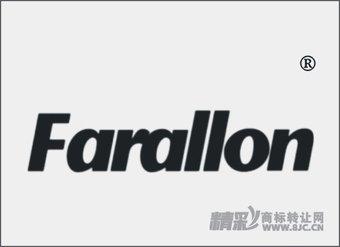 16-0220 FARALLON