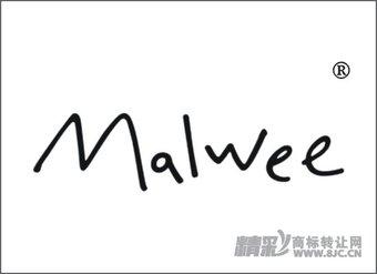 16-0221 Malwee