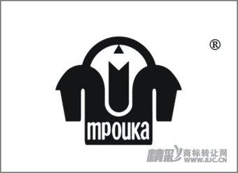 16-0223 MPOUKA