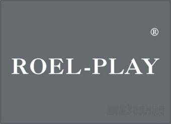 16-0227 ROEL-PLAY
