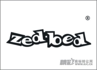 16-0233 ZEDBED