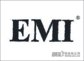 16-0485 EMI