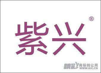 16-0757 紫兴