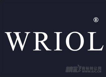 19-0014 WRIOL