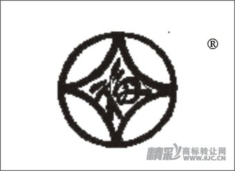 19-0122 福