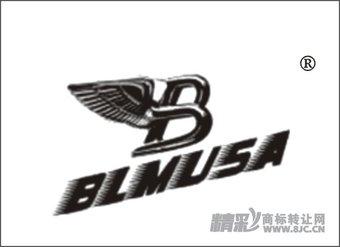 19-0314 BLMUSA