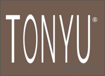 20-0169 TONYU
