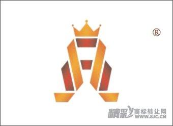 20-0687 皇冠图形