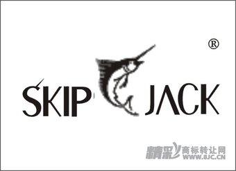 26-0079 SKIPJACK