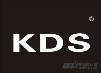 26-0087 KDS