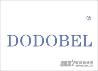 26-0095 DODOBEL