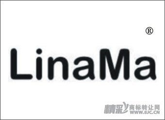 26-0152 LinaMa