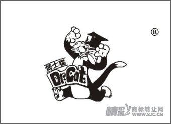 28-0093 博士猫