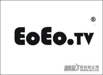 38-0001 eoeo.tv