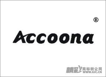 38-0003 ACCOONA