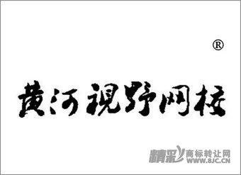 38-0029 黄河视野网校