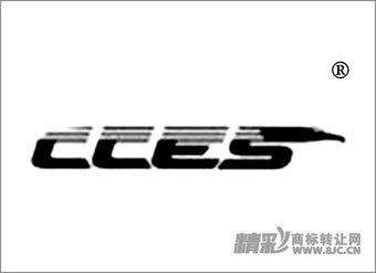 39-0081 CCES