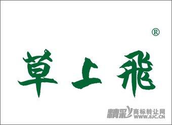 39-0106 草上飞