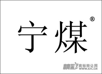 39-0164 宁煤
