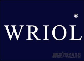 40-0010 WRIOL