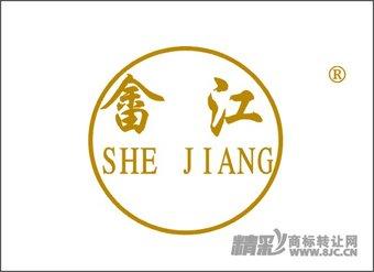 40-0049 畲江
