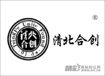 41-0393 清北合创
