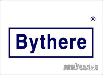 42-0025 BYTHERE