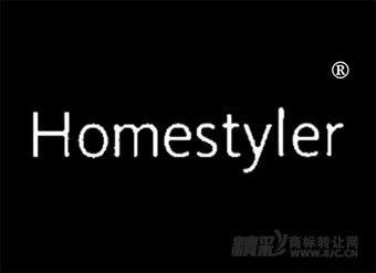 42-0165 Homestyler