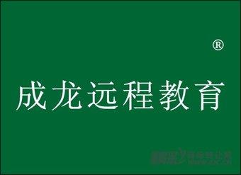 42-0197 成龙远程教育
