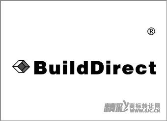 42-0331 BUILDDIRECT
