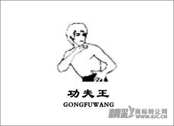 45-0087 功夫王