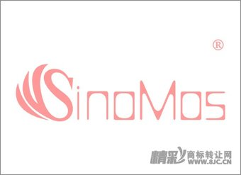 03-1022 SINOMOS