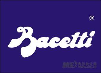 03-1584 BACETTI