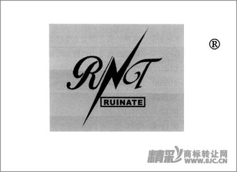 03-1701 RNTRUINATE