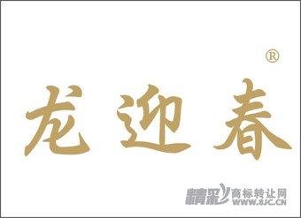 05-0650 龙迎春