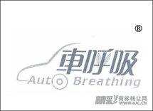 05-0711 车呼吸