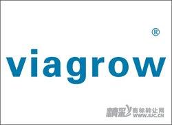 VIAGROW