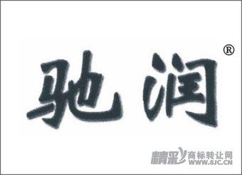 11-0597 驰润