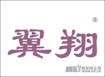 11-1737 翼翔