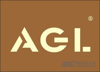 32-0184 AGL